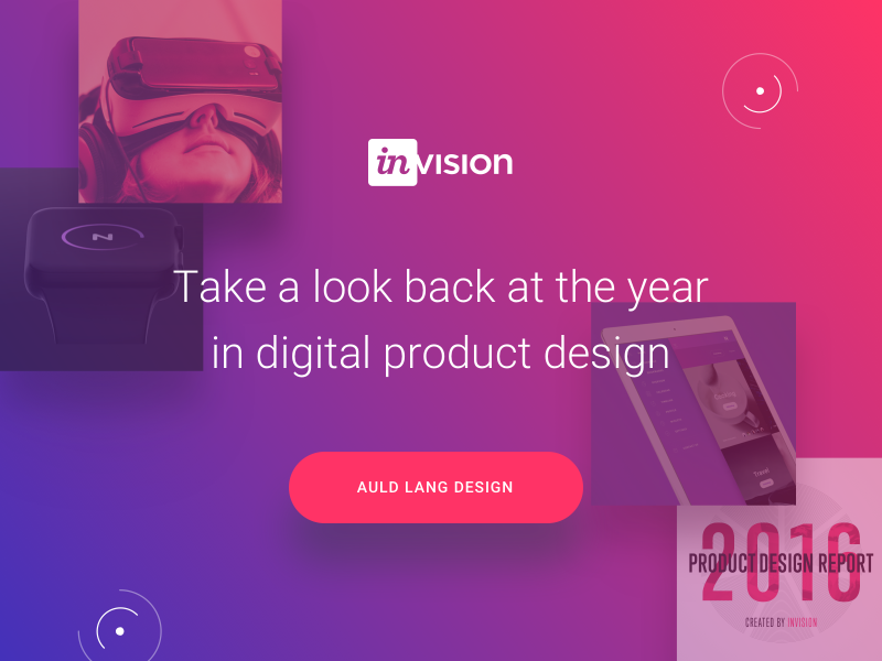 2016-InVision-Year-in-Review