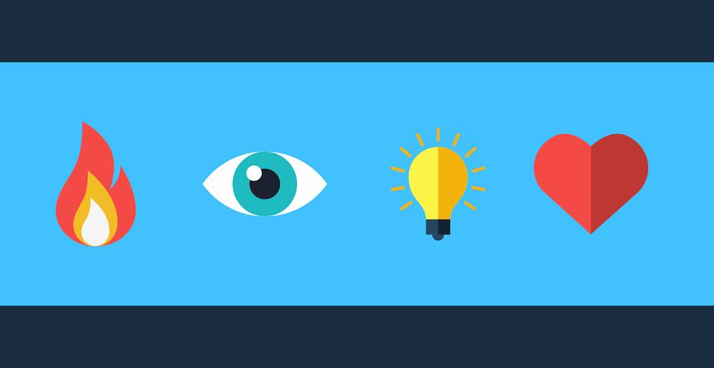 ux design trends for 2017 invision blog