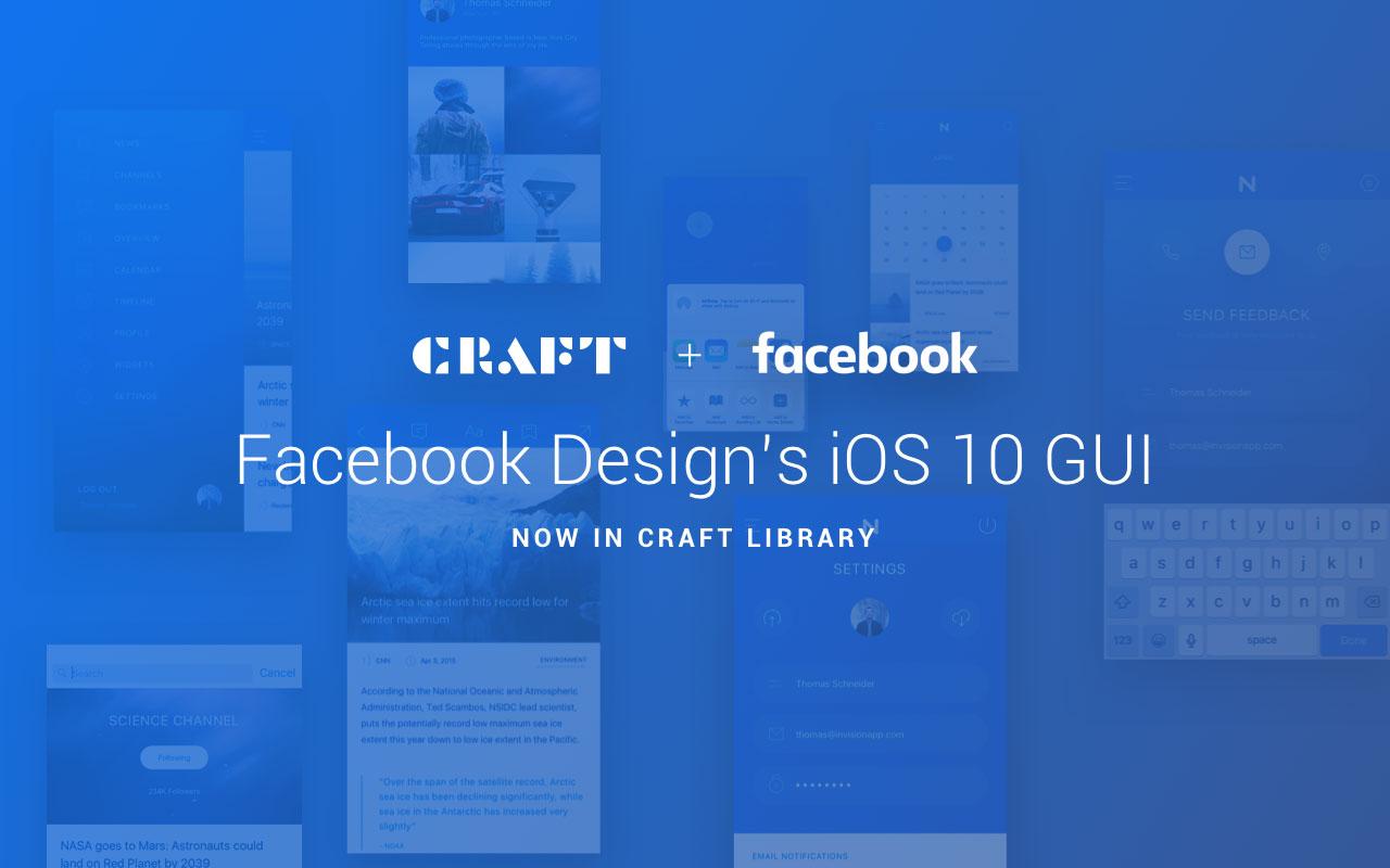 fb-craft-thumb