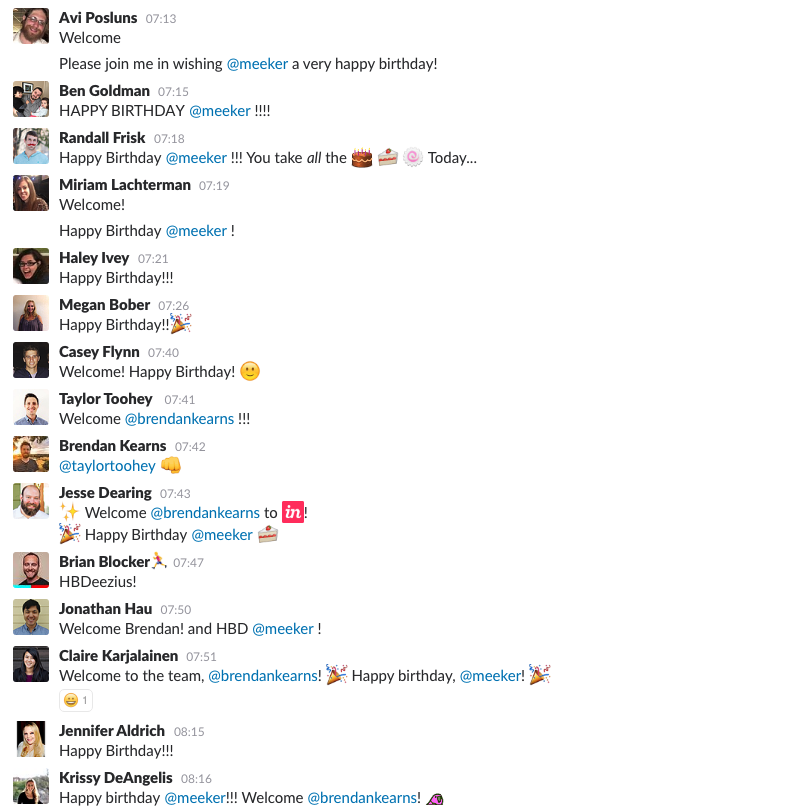 invision-slack-team-channel-happy-birthday