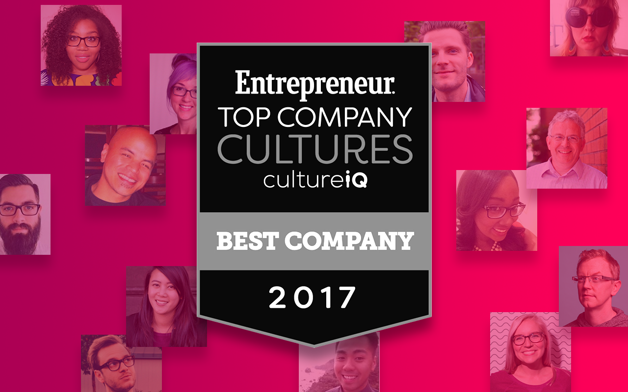 InVision-Entrepreneur-CultureIQ-2017-Top-Cultures