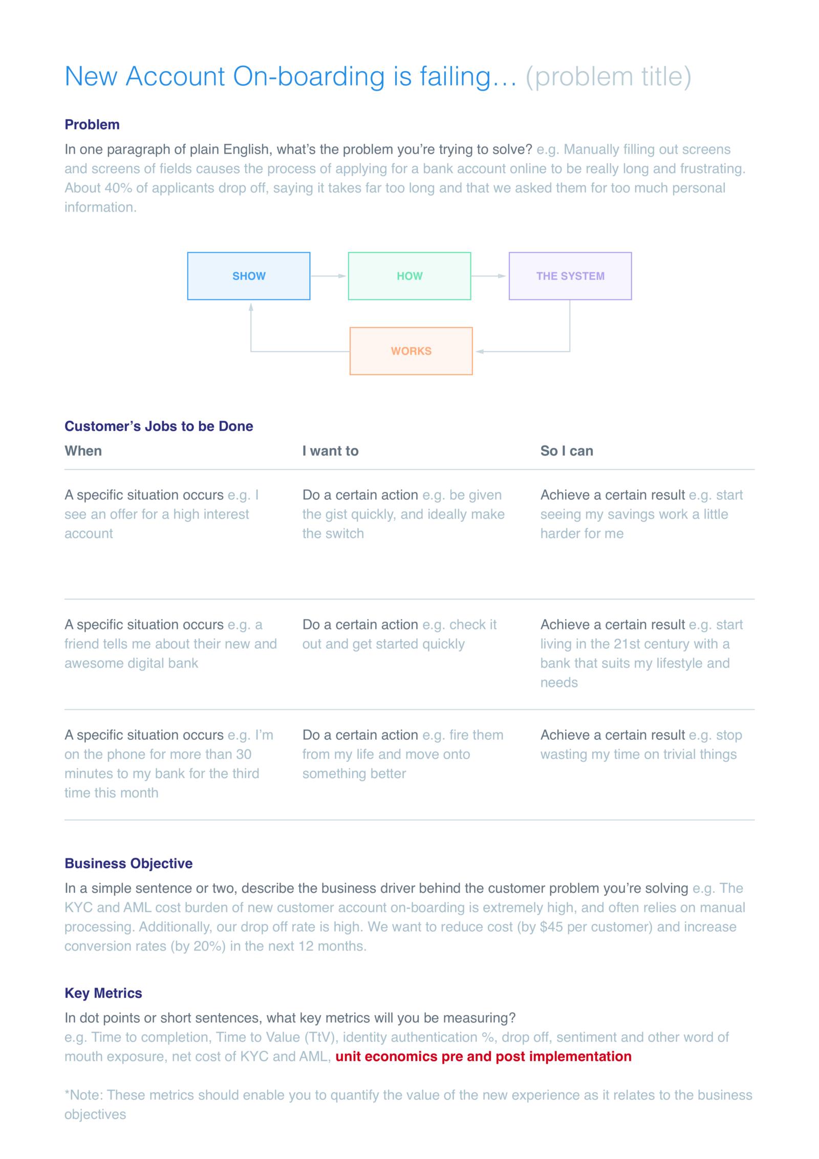 design-economics-3