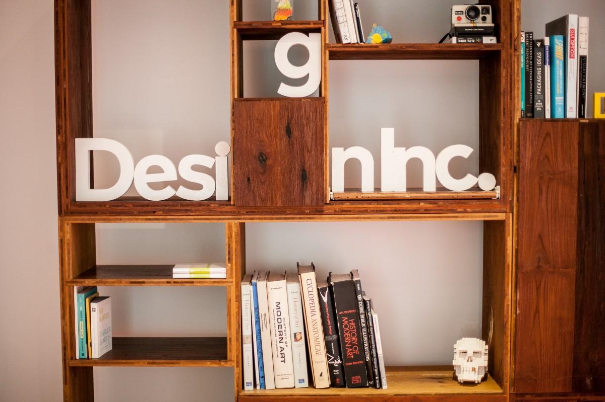 design-inc-1