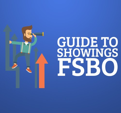 Guide to Showings FBSO