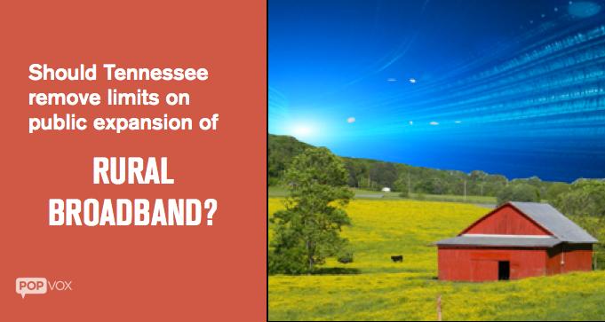 rural-question