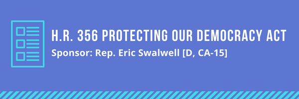 POPVOX_Protecting-Our-Democracy-Act_Eric-Swalwell