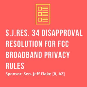 S.J.-Res.-34-Jeff-Flake_FCC_Senate_POPVOX