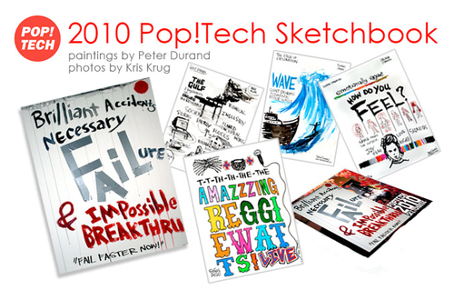 2010PopTechSketchbook