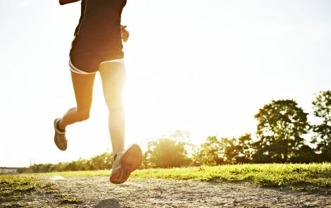 Cinco consejos para principantes que salen a correr