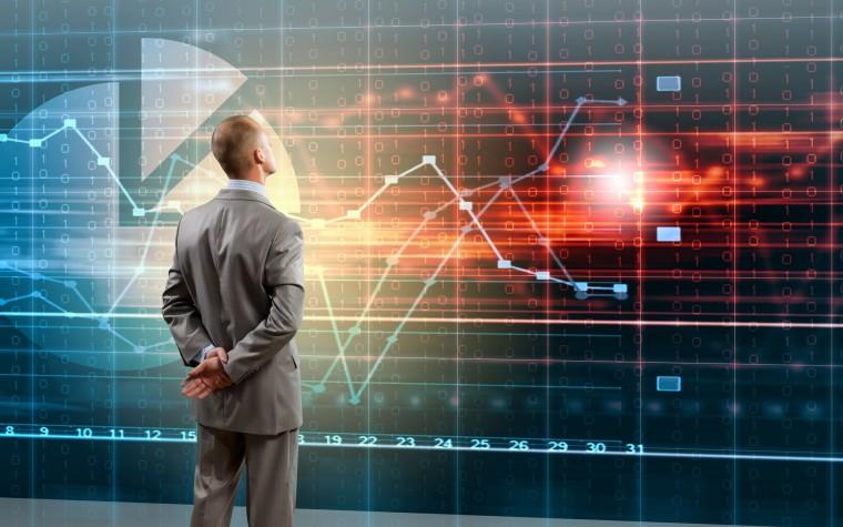 Google Analytics: Una apuesta a ganador para nuestra empresa