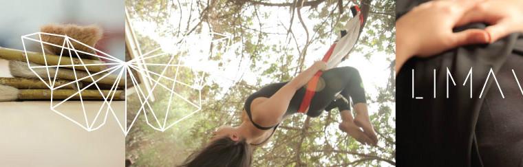 Lima Vuela: Primer Encuentro de Bienestar Integral en Lima