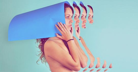 Gabriela Gastelumendi debutará en el concierto de Clap Your Hands Say Yeah en Lima