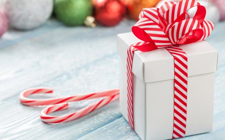 Los mejores regalos de Bajada de Reyes