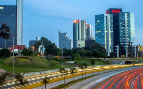 La Guía Completa Para Compartir Depa en Lima.