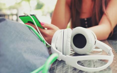 Playlist Joinnus: relájate y escucha buena música