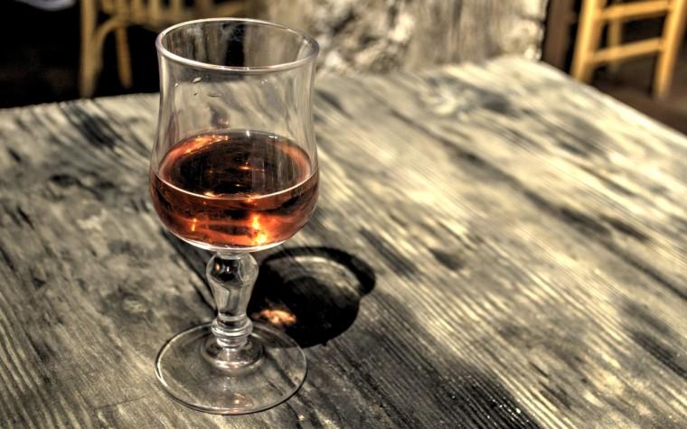 Una propuesta distinta a las demás: Platos y vinos de autor