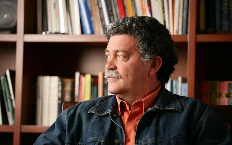 Walter Riso se presenta en Lima