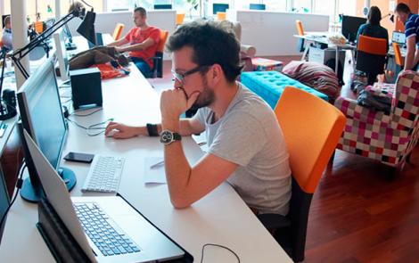 Cuatro preguntas que hemos respondido para ti sobre las Startup