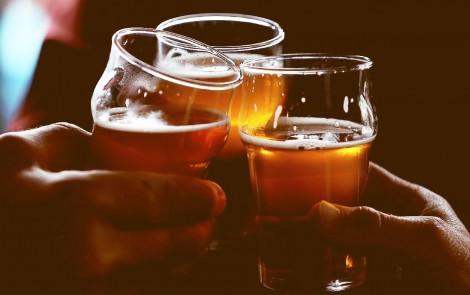 Los bares en Lima, donde probarás más de una cerveza artesanal