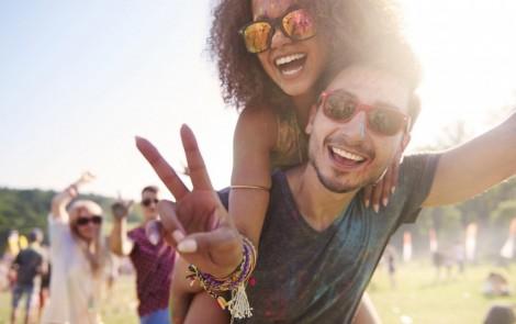 ¿Ya tienes planes para este feriado largo? 10 cosas que puedes hacer en estos días del APEC