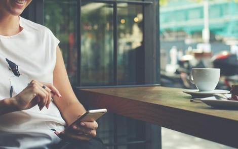 Un paso para tener todos los eventos de tu ciudad en el celular