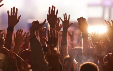 10 consejos que necesitas saber antes de ir a un concierto