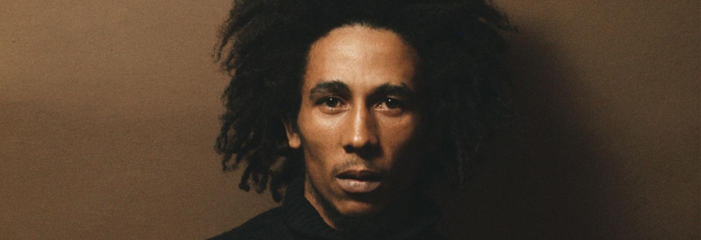 Cumpleaños de Bob Marley: 5 covers para celebrar