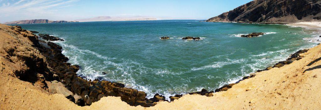 panorama-paracas-joinnus