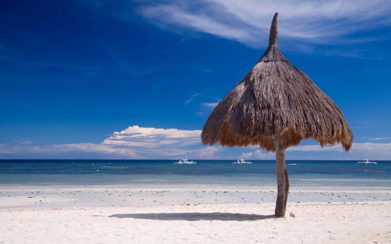 Escápate a las playas de Piura y Tumbes en Semana Santa
