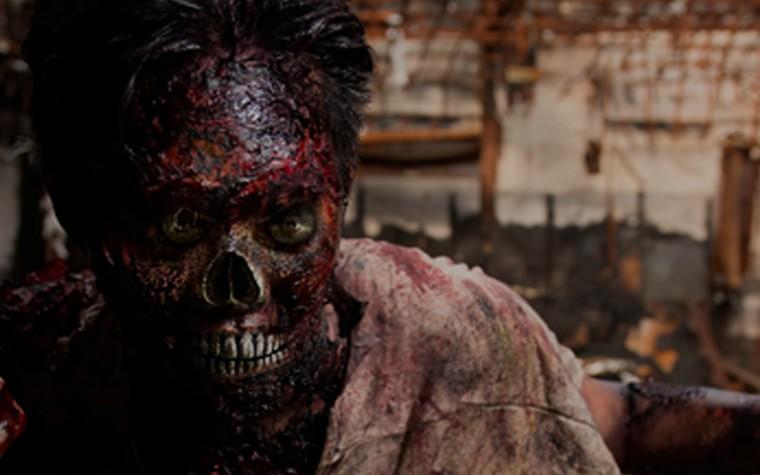 5 reglas que debes seguir si vas al Apocalipsis Zombie