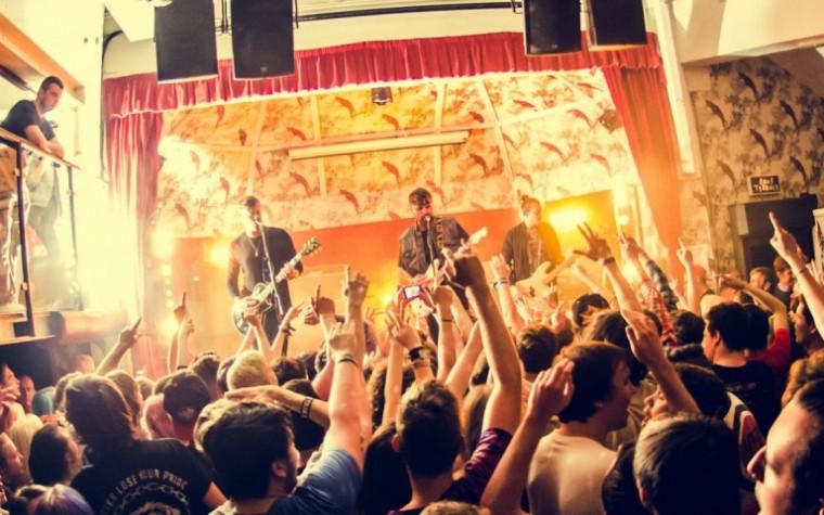 ¿Ya sabes dónde puedes escuchar música en vivo en Lima? 7 bares a los que debes ir