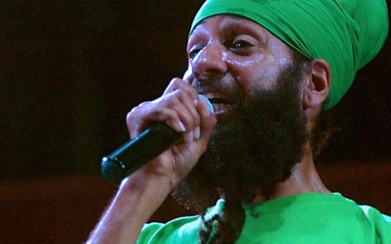 5 covers de Fidel Nadal que debes escuchar antes de su concierto