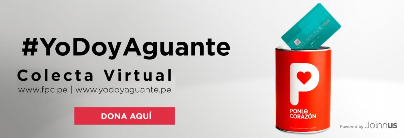 "Inicia la campaña Ponle Corazón 2017</h1> <ul class=""postSocial""> <li class=""itemSocialShare""> <a href=""javascript:;"" class=""postSocialFacebook""> <img src=""http://blog.joinnus.com/wp-content/themes/binderpro/images/facebook.png""/> </a> </li> <li class=""itemSocialShare""> <a href=""javascript:;"" class=""postSocialTwitter""> <img src=""http://blog.joinnus.com/wp-content/themes/binderpro/images/twitter.png""/> </a> </li> <li class=""itemSocialShare""> <a href=""javascript:;"" class=""postSocialGoogle""> <img src=""http://blog.joinnus.com/wp-content/themes/binderpro/images/google.png""/> </a> </li> <li class=""itemSocialShare""> <a href=""whatsapp://send?text=Échale un vistazo a este evento 'Inicia la campaña Ponle Corazón 2017' http://blog.joinnus.com/inicia-la-campana-ponle-corazon-2017/"" class=""postSocialWhatsapp"" data-action=""share/whatsapp/share""> <img src=""http://blog.joinnus.com/wp-content/themes/binderpro/images/whatsapp.png""/> </a> </li> </ul>"