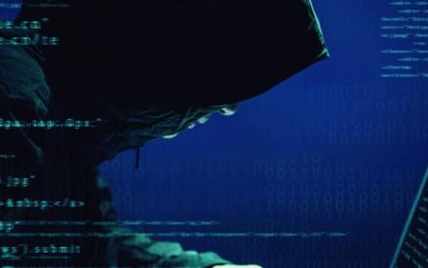 Ciberataques: recuperarnos luego del desastre