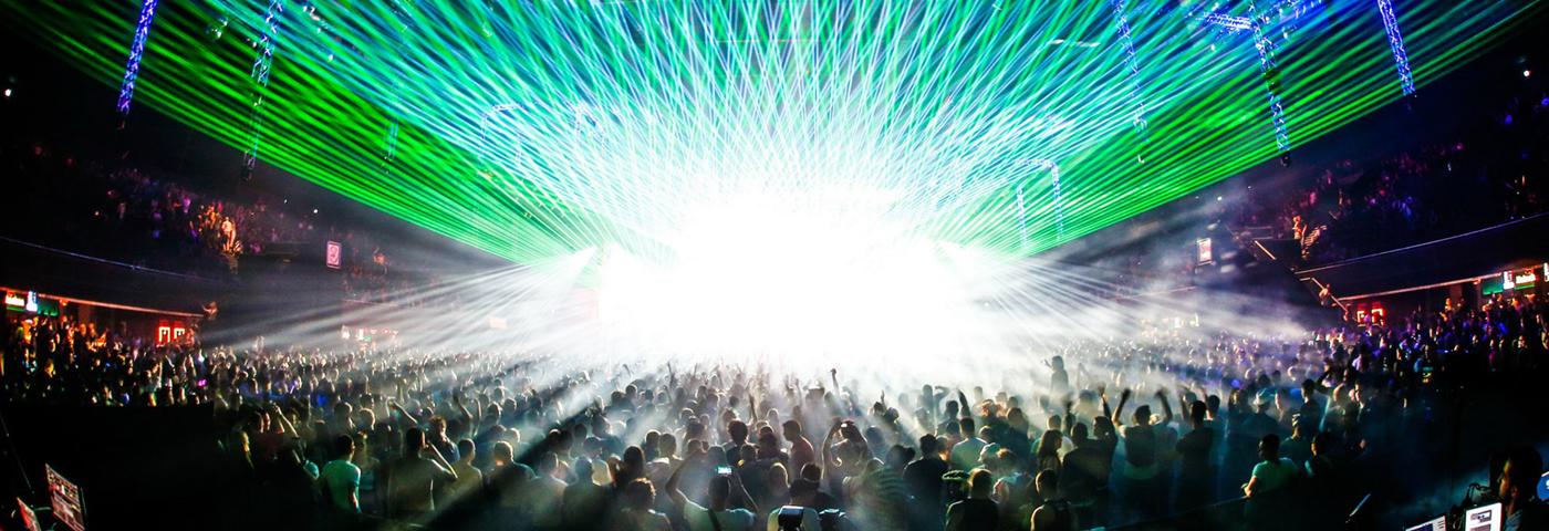"""Llega el evento de música electrónica más esperado del año</h1> <ul class=""""postSocial""""> <li class=""""itemSocialShare""""> <a href=""""javascript:;"""" class=""""postSocialFacebook""""> <img src=""""http://blog.joinnus.com/wp-content/themes/binderpro/images/facebook.png""""/> </a> </li> <li class=""""itemSocialShare""""> <a href=""""javascript:;"""" class=""""postSocialTwitter""""> <img src=""""http://blog.joinnus.com/wp-content/themes/binderpro/images/twitter.png""""/> </a> </li> <li class=""""itemSocialShare""""> <a href=""""javascript:;"""" class=""""postSocialGoogle""""> <img src=""""http://blog.joinnus.com/wp-content/themes/binderpro/images/google.png""""/> </a> </li> <li class=""""itemSocialShare""""> <a href=""""whatsapp://send?text=Échale un vistazo a este evento 'Llega el evento de música electrónica más esperado del año' http://blog.joinnus.com/llega-el-evento-de-musica-electronica-mas-esperado-del-ano/"""" class=""""postSocialWhatsapp"""" data-action=""""share/whatsapp/share""""> <img src=""""http://blog.joinnus.com/wp-content/themes/binderpro/images/whatsapp.png""""/> </a> </li> </ul>"""