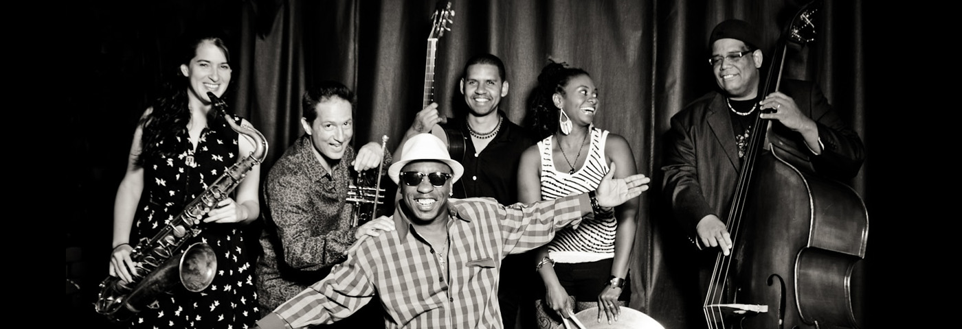 "Sexteto de Jazz afroperuano de Gabriel Alegría y su nuevo disco ""Diablo en Brooklyn"" en Lima</h1> <ul class=""postSocial""> <li class=""itemSocialShare""> <a href=""javascript:;"" class=""postSocialFacebook""> <img src=""http://blog.joinnus.com/wp-content/themes/binderpro/images/facebook.png""/> </a> </li> <li class=""itemSocialShare""> <a href=""javascript:;"" class=""postSocialTwitter""> <img src=""http://blog.joinnus.com/wp-content/themes/binderpro/images/twitter.png""/> </a> </li> <li class=""itemSocialShare""> <a href=""javascript:;"" class=""postSocialGoogle""> <img src=""http://blog.joinnus.com/wp-content/themes/binderpro/images/google.png""/> </a> </li> <li class=""itemSocialShare""> <a href=""whatsapp://send?text=Échale un vistazo a este evento 'Sexteto de Jazz afroperuano de Gabriel Alegría y su nuevo disco ""Diablo en Brooklyn"" en Lima' http://blog.joinnus.com/sexteto-de-jazz-afroperuano-de-gabriel-alegria-y-su-nuevo-disco-diablo-en-brooklyn-en-lima/"" class=""postSocialWhatsapp"" data-action=""share/whatsapp/share""> <img src=""http://blog.joinnus.com/wp-content/themes/binderpro/images/whatsapp.png""/> </a> </li> </ul>"