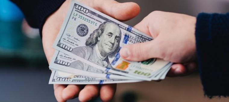 Taller de medios de pago online ¿Cómo cobrar por internet?
