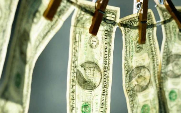 Asiste al Seminario de prevención de lavado de activos