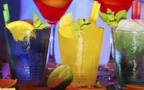 5 bares temáticos en Lima que no puedes dejar de conocer este 2018