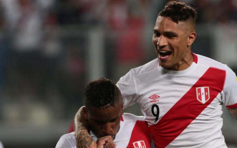 10 lugares en Lima en donde puedes ver el Perú vs Colombia