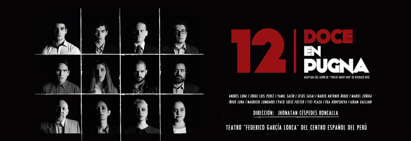 """La afamada película """"Twelve Angry Men"""" es adaptada y llevada al teatro</h1> <ul class=""""postSocial""""> <li class=""""itemSocialShare""""> <a href=""""javascript:;"""" class=""""postSocialFacebook""""> <img src=""""http://blog.joinnus.com/wp-content/themes/binderpro/images/facebook.png""""/> </a> </li> <li class=""""itemSocialShare""""> <a href=""""javascript:;"""" class=""""postSocialTwitter""""> <img src=""""http://blog.joinnus.com/wp-content/themes/binderpro/images/twitter.png""""/> </a> </li> <li class=""""itemSocialShare""""> <a href=""""javascript:;"""" class=""""postSocialGoogle""""> <img src=""""http://blog.joinnus.com/wp-content/themes/binderpro/images/google.png""""/> </a> </li> <li class=""""itemSocialShare""""> <a href=""""whatsapp://send?text=Échale un vistazo a este evento 'La afamada película """"Twelve Angry Men"""" es adaptada y llevada al teatro' http://blog.joinnus.com/la-afamada-pelicula-twelve-angry-men-es-adaptada-y-llevada-al-teatro/"""" class=""""postSocialWhatsapp"""" data-action=""""share/whatsapp/share""""> <img src=""""http://blog.joinnus.com/wp-content/themes/binderpro/images/whatsapp.png""""/> </a> </li> </ul>"""