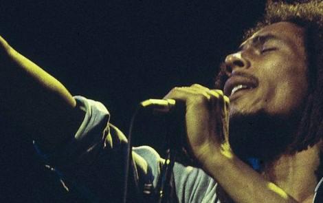 20 frases que nos dejó Bob Marley, el rey del reggae