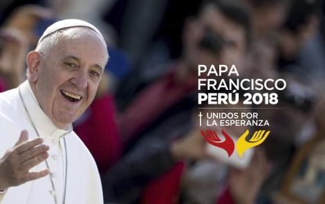Recomendaciones para disfrutar de la Misa del Papa en la Base Aérea Las Palmas en Lima este 21 de enero