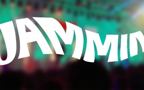 Jammin temporada de verano 2018: Porqué no puedes perdértelo
