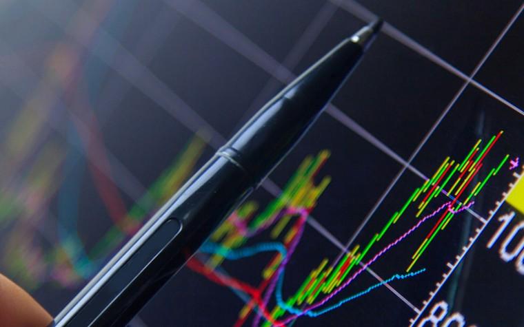 """BlackRock Capital  """"Mercado de Capitales, Finanzas Globales y Trading Online"""""""
