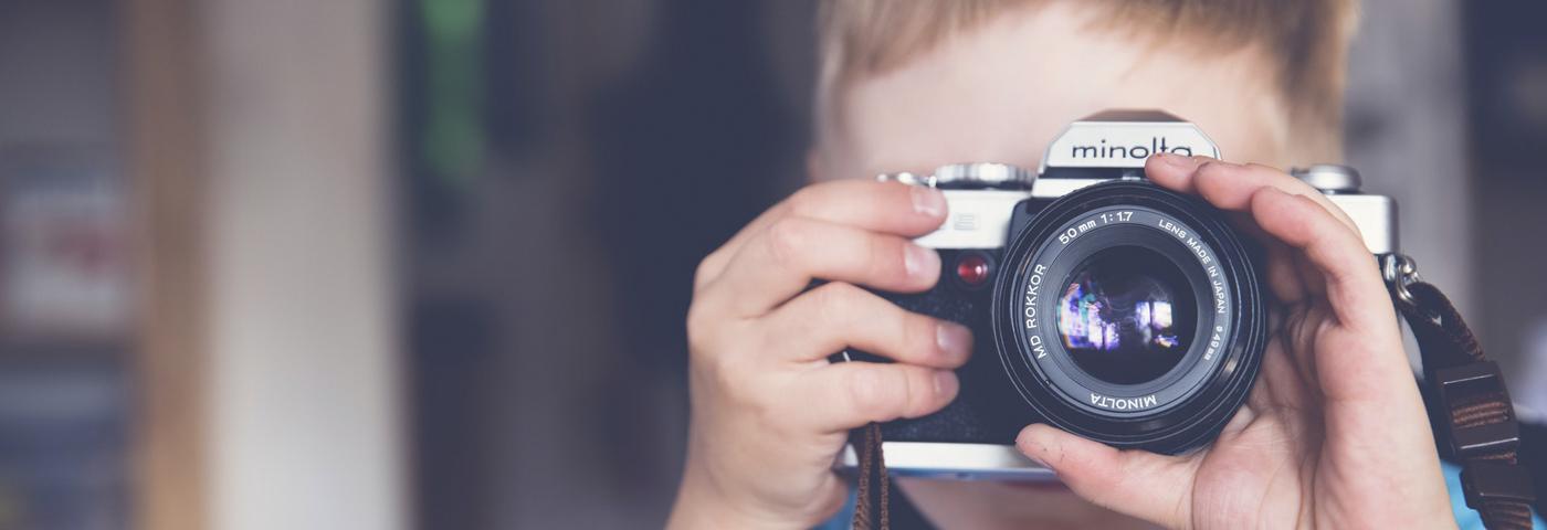 "Este verano, prepara a tu hijo para el futuro</h1> <ul class=""postSocial""> <li class=""itemSocialShare""> <a href=""javascript:;"" class=""postSocialFacebook""> <img src=""http://blog.joinnus.com/wp-content/themes/binderpro/images/facebook.png""/> </a> </li> <li class=""itemSocialShare""> <a href=""javascript:;"" class=""postSocialTwitter""> <img src=""http://blog.joinnus.com/wp-content/themes/binderpro/images/twitter.png""/> </a> </li> <li class=""itemSocialShare""> <a href=""javascript:;"" class=""postSocialGoogle""> <img src=""http://blog.joinnus.com/wp-content/themes/binderpro/images/google.png""/> </a> </li> <li class=""itemSocialShare""> <a href=""whatsapp://send?text=Échale un vistazo a este evento 'Este verano, prepara a tu hijo para el futuro' http://blog.joinnus.com/este-verano-prepara-a-tu-hijo-para-el-futuro/"" class=""postSocialWhatsapp"" data-action=""share/whatsapp/share""> <img src=""http://blog.joinnus.com/wp-content/themes/binderpro/images/whatsapp.png""/> </a> </li> </ul>"