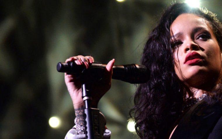5 canciones que marcaron el éxito de Rihanna y algunos datos que quizás no sabías