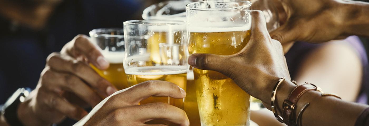 7 bares en Lima que debes conocer para ir después del trabajo
