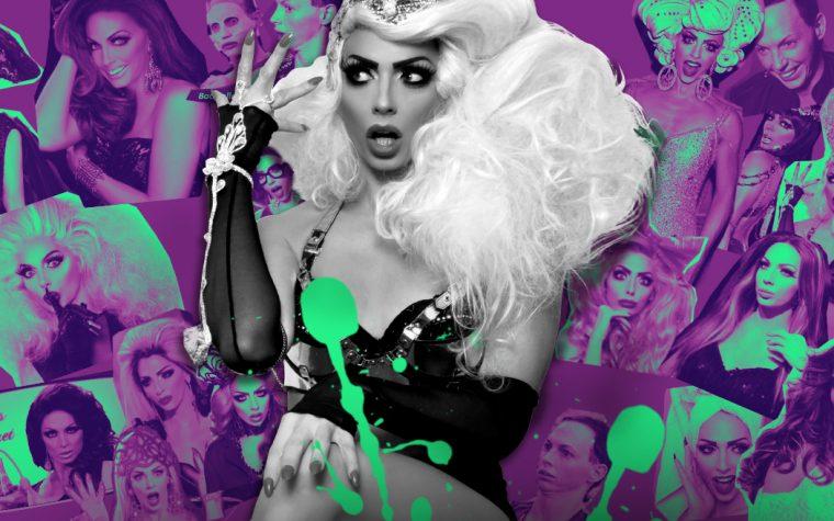 ¿Qué tanto sabes sobre RuPaul's Drag Race? Parte II