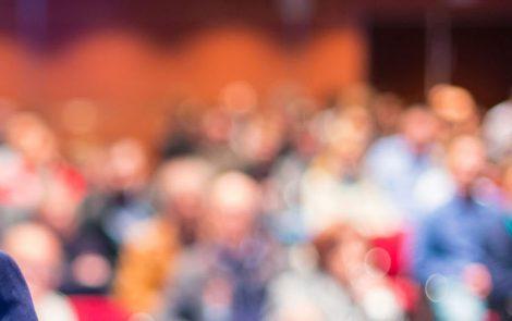 10 cursos que todo emprendedor debe llevar